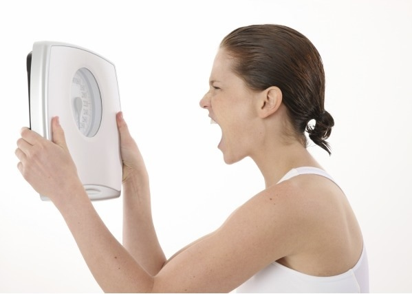 How many calories can i eat to still lose weight healthy