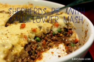 Shepherds-Pie-with-Cauliflower-Mash2