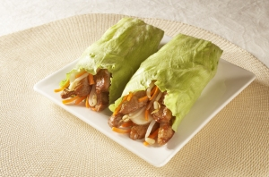 teriyaki_pork_lettuce_wraps_hr (4)