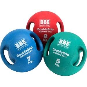 bbe-double-grip-medicine-balls-10kg-med-ball--bbe330-