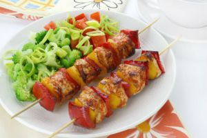 grilled-chicken-skewers_0